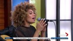 Breakout singer-songwriter Starley is taking the music world by storm!