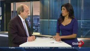 Magnotta murder trial analysis week 9