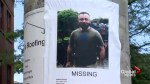Toronto Police investigating disappearance of 2 men in gay village
