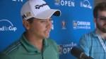 PGA stars Jason Day and Matt Kuchar off to good starts at RBC Canadian Open