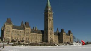 What you need to know about Bill C-51