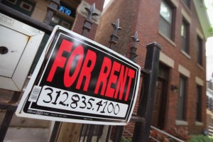 Smart Money: When does it make sense to long-term rent?