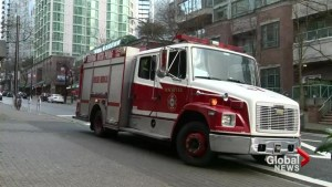 Most Vancouver firefighters have no confidence in leadership: poll