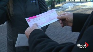 Consumer FYI: Cashing old cheques