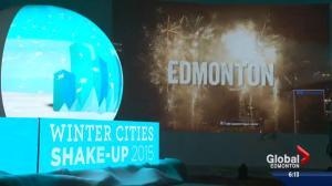 Winter Cities Shake-Up