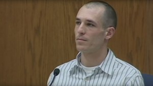 Steven Avery's lawyer argues Teresa Halbach was killed by ex-boyfriend