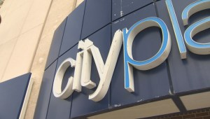 Downtown Winnipeg mall to get eight new vendors by the end of the month