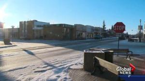 Vegreville to lose Immigration, Refugees and Citizenship Canada office
