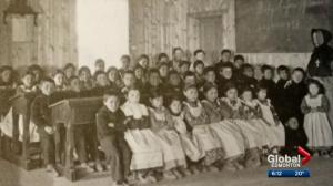 Study finds obstacles exist to teaching First Nations' history in Canadian classrooms