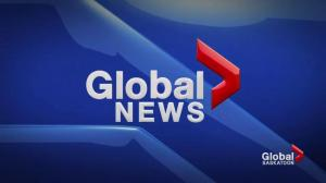 Global News at 6: March 12