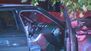 Police investigate fatal shooting in Etobicoke