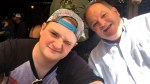 South Carolina teenager died after drinking too much caffeine too quickly