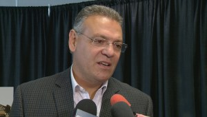 Moose Jaw Sports Hall of Fame unveils first inductees
