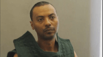 Virginia Police hunting for armed prisoner who escaped from hospital