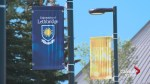 Look back on 50 years at the University of Lethbridge