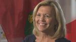 Focus Ontario: PC leadership candidate Christine Elliott