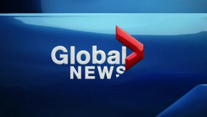 Global News Morning: February 28