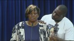 Samuel DuBose's family speaks out about indictment of police officer
