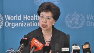 WHO declares international health emergency over Ebola outbreak