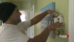 Ontario cap-and-trade costs to remain hidden on home heating bills