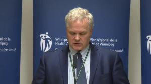 WRHA speaks about retaining or losing staff during changes to hours