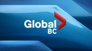 GLOBAL NEWS AS IT HAPPENS      Global News    as it happens   Global News Hour at   BC  Facebook Messenger homework app