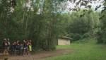 Unique Alberta summer camp helps kids battling heart disease just have fun