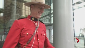 Metro Vancouver celebrates Canada Day