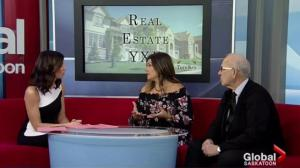 Real Estate YXE: properly pricing homes