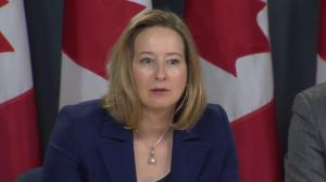 Bank of Canada explains what caused interest rate confidence to change