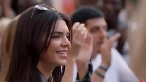 Pepsi pulls Kendall Jenner ad after it fizzles