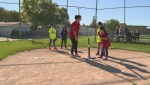 Challenger Baseball a hit among Manitobans