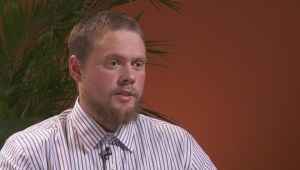 Ottawa Shooting: Former acquaintance describes Michael Zehaf-Bibeau
