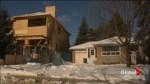 Demolitions make way for more big homes in Toronto