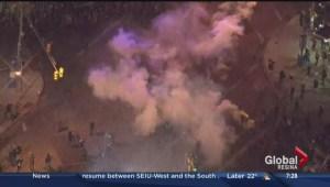 Digging Deeper – Baltimore Riots