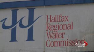 Halifax Water warning homeowners about water filtration scam