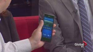 Tech: Budget friendly smartphones