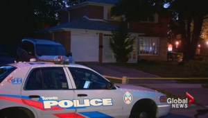 One dead, two injured after stabbing in North York