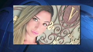 Police take suspect into custody in Queens, New York slain jogger case