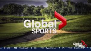 Putting the PGA's best to the Canadian test!
