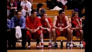 Basketball tournament to spotlight pressures facing student athletes