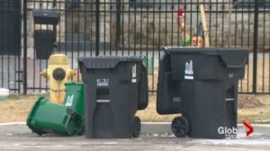 Garbage collection fees to increase for Torontonians