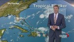 Anthony Farnell's fall forecast: Warmer temperatures, less foliage expected