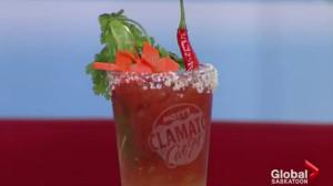Making a world class Caesar