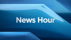 News Hour: Sep 11
