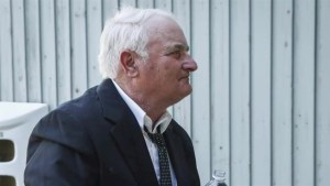 A former member of polygamous community of Bountiful and his ex-wife are sentenced