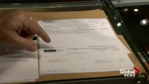Inaccurate records costs Calgary business thousands in taxes