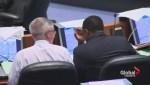 Debate continues over Gardiner East's fate