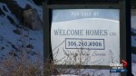 Warman, Sask. homebuilder folds, leaves unpaid bills and frustrated homeowners