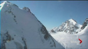Big set back for Jumbo Ski resort